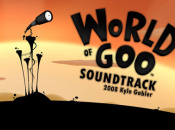 World of Goo Soundtrack Now Available