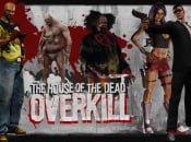 Design your own OVERKILL wallpaper