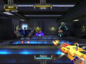 EA announce Nerf N-Strike