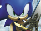 SEGA dates Sonic and the Black Knight
