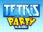 Tetris Party Tournament No. 3 Details