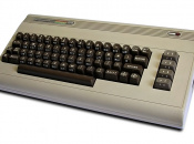 USA VC Update: Commodore 64 Launches With Three Games