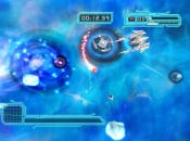 USA WiiWare Update: Evasive Space