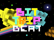 Bit.Trip.Beat Coming To WiiWare On Monday