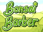 Bonsai Barber Coming To WiiWare This Monday