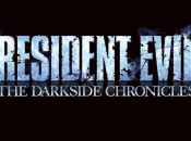 "Capcom confirm Resident Evil Darkside Chronicles & ""Classics"" line"