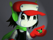 Cave Story Development Nearing Completion