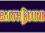 Could A New EarthBound Game Be On The Way?