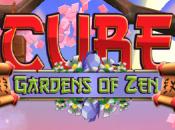 Eximion Interview - Cube: Gardens of Zen