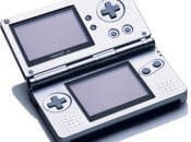 Game Boy Legacy Revived Via DSi?