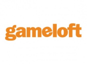 GameLoft Enters the DSiWare Market