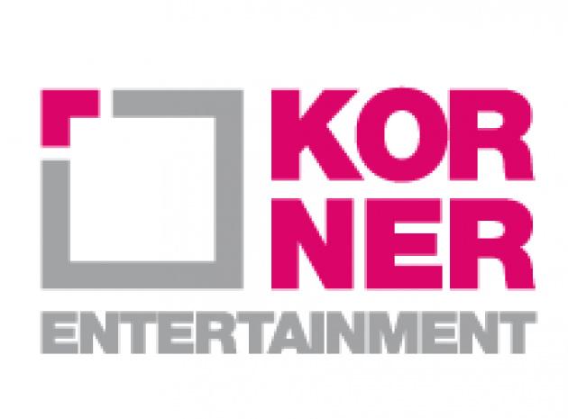 Korner Entertainment