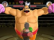 New Info Surfaces On Punch-Out!! Wii
