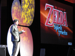 You asked, Iwata answered.