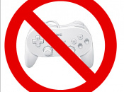No Classic Controller PRO for the US?