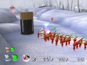 Pikmin 2 Given Europe Release Date, More Jungle Beat Info