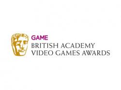 It's a BAFTA me-a!
