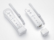 Wii MotionPlus Set For July Release?