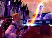Dan Aykroyd is Loving His Wii-based Alter-ego
