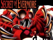 Interview with Brian Fehdrau - Secret of Evermore