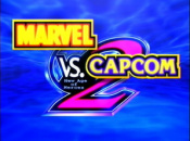 "Marvel Vs. Capcom 2 in ""Not Coming to Wii"" Shocker"