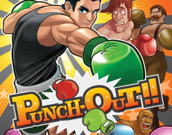 Can Punch-Out!! really live up to all the hype?
