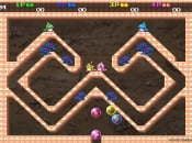 Bubble Bobble Plus! & More WiiWare Goodies (EU)