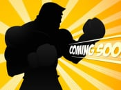 Official Punch Out!! Site Reveals New Brawler