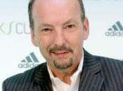 Peter Moore at MI6 Conference: Capturing the Wii Audience with Original Content