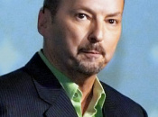 "Peter Moore: ""EA Needs To Do Better On Wii"""