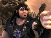 The Wii Gets Its Own Brutal Legend