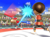 Wii Sports Resort to Launch Internationally in July
