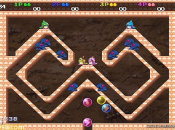 WiiWare Versions of Bubble Bobble and Rainbow Islands Coming to Europe Soon