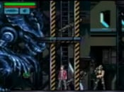 Aliens: Colonial Marines DS Trailer Leaked?