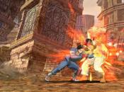 Capcom: 'Keep Hope Alive' for Tatsunoko