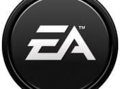 EA is Rewarded For Embracing The Wii