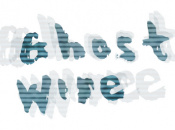 Ghostwire Coming To DSiWare
