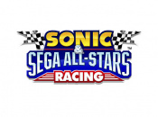 Introducing Sonic & SEGA All-Stars Racing