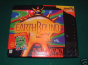 New Copy Of Earthbound Sells For Over $1000 On eBay