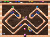 Popstars, WiiWare Remakes and Clay Fighting (US)