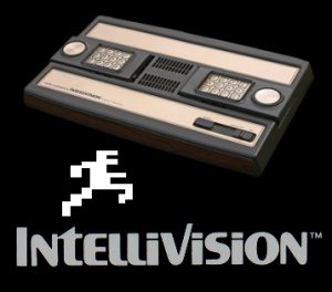 Intellivision does not live on DSiWare!