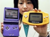 Nintendo: The Game Boy Advance Is Alive And Well