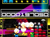 Taito Announces More Retro-tastic Games