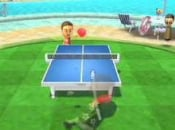 Wii Sports Resort To Feature Golf, Table Tennis