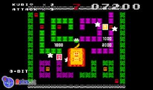 Bit Boy!! 8-bit maze action