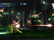 Designer Says Metroid: Other M Not As Violent As It Seems