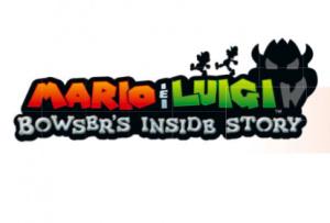 The Mario Bros. are back!