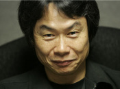 Miyamoto: Mario Galaxy 2 Is All-New, Baby