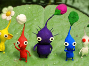 Miyamoto: Why Pikmin 3 Was Absent From E3 This Year
