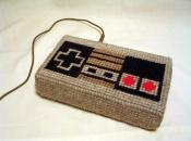 Nintendo Crafts Extravaganza!